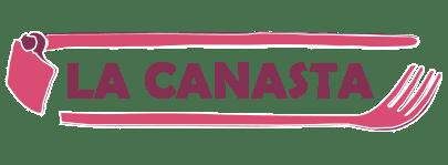 La Canasta – Mercados Agroecológicos a Domicilio en Bogotá